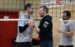 Pallavolo A2/M: Vbc Mondovì, Emanuele Negro è il nuovo viceallenatore