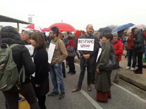 Otto cooperative cuneesi rinunciano al nuovo bando della Prefettura per l'accoglienza dei migranti