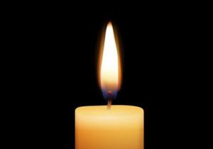 Domani a San Chiaffredo i funerali del bambino di 20 mesi morto sabato scorso