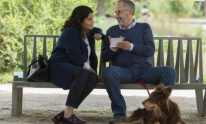 'Cinema d'estate' a Bra: sul grande schermo 'Parlami di te'