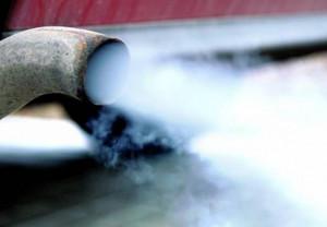 Entro fine luglio il bando regionale da un milione di euro per il rinnovo dei veicoli pubblici più inquinanti