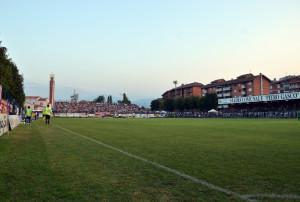 Mondovì, aperto il 'Bando Sport': 40 mila euro a sostegno dello sport monregalese