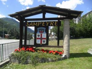 Sampeyre lancia i 'Giovedì del cinema'