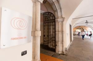 La Fondazione CRC ha individuato 450 spazi dismessi da rigenerare