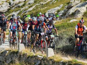 Limone Piemonte: E-bike Festival e Transalp Experience, la bicicletta protagonista del weekend