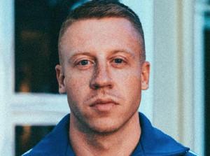 Collisioni continua: domani Macklemore, poi Calcutta e Thom Yorke