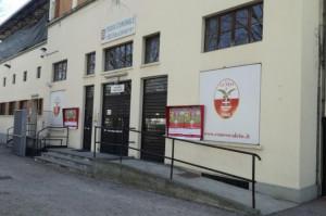 Cuneo Calcio, ad oggi è garantita solo l'attività delle giovanili, non quella della prima squadra