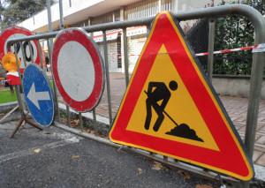 Asfaltature strade comunali: lavori al via a Mondovì