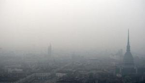 Qualità dell'aria: entro fine mese la delibera della Regione con l'ordinanza tipo per i blocchi antismog