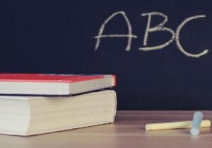 Regione, voucher scuola: approvata la graduatoria dei beneficiari