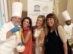 Alba e Parma protagoniste di 'UlisseFest – La festa del Viaggio' a Rimini