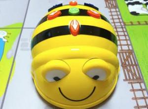 #BeeChange: a Cuneo appuntamenti con api e robot per conoscere i cambiamenti climatici