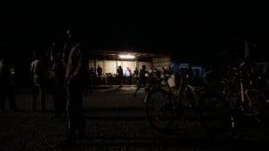 Anche un'aggressione durante il corteo dei braccianti a Saluzzo: oggi un vertice in Prefettura