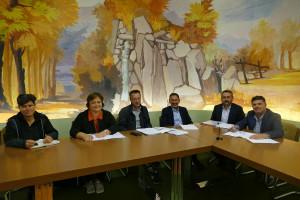 Trecentomila euro dal GAL Valli Gesso Vermenagna Pesio per il sostegno alle imprese in 11 Comuni del Cuneese