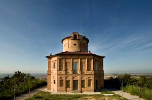 Bra si racconta alla Zizzola, museo e mostre itineranti