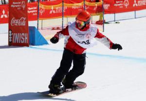 La Regione lavorerà per ospitare i Giochi Mondiali Invernali Special Olympics 2025