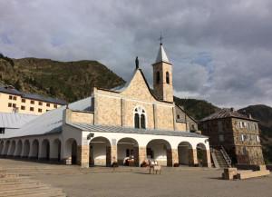 Storie e immagini cercasi per la rinascita della Casa del Randiere di Sant'Anna di Vinadio