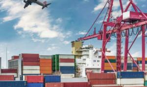 Coldiretti: 'Trend positivo per l'export Made in Piemonte'
