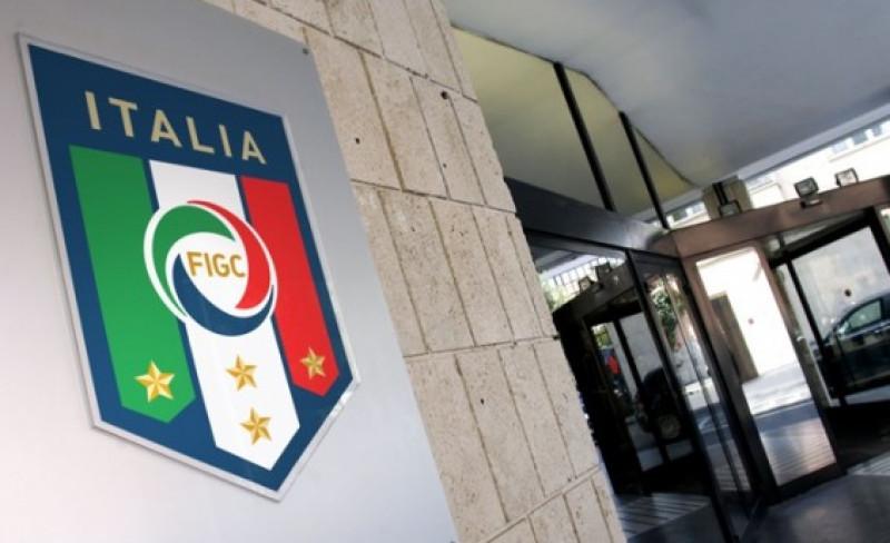 Una notizia che non fa notizia: nuovo deferimento per Roberto Lamanna, Oscar Becchio e il Cuneo Calcio