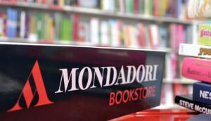 Al Mondadori Store di Cuneo due weekend dedicati alla 'Gente che legge'