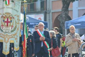 Firme false, condannato l'ex sindaco di Savigliano Claudio Cussa