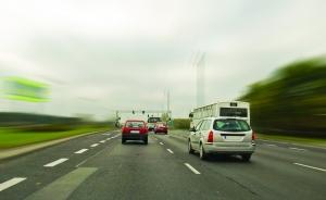 Preconcetti e pregiudizi di quando siamo alla guida