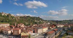Mondovì, il Consiglio comunale 'itinerante' fa tappa al Centro Anziani di Carassone