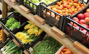 Coldiretti Piemonte: 'Sì alla frutta, ma giustamente remunerata ai produttori'