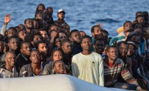 'Col Decreto Sicurezza eliminati servizi che davano al richiedente asilo strumenti di integrazione'