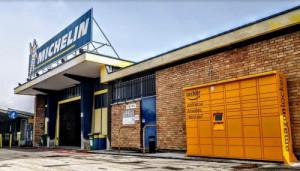 Amianto alla Michelin, nuova assoluzione per due ex direttori