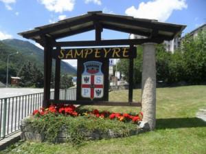 A Sampeyre la quarta edizione della Notte Bianca