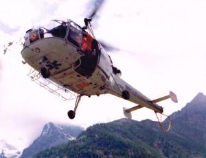 Bagnolo Piemonte: cade durante un percorso in cordata, ferita una donna di Diano d'Alba