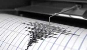 In poco meno di un'ora registrate tre scosse di terremoto ad Argentera