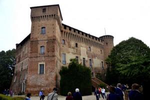 Monticello d'Alba: domenica 22 settembre l'evento 'Vivere il Parco a corte dei Roero'
