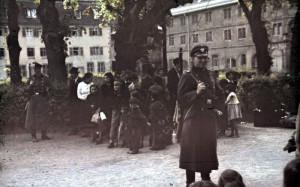 Il Comune di Cuneo commemorerà lo sterminio nazista di Rom e Sinti