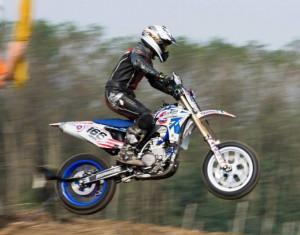 Motori: discreti risultati per i cuneesi nel Trofeo SIT corso a Cogliate