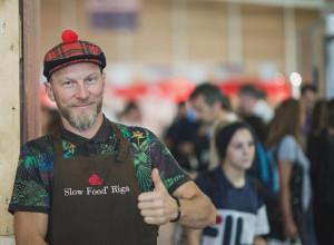 A Fossano nasce la Comunità Slow Food delle famiglie di Terra Madre