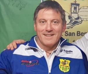 Calcio: San Benigno e 2Rg si preparano alla nuova stagione