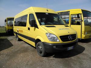 Rifreddo, appello al Parlamento: 'Fermate gli aumenti delle tariffe dello scuolabus'