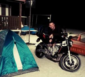 Brossasco, morto il motociclista coinvolto nell'incidente contro un'auto