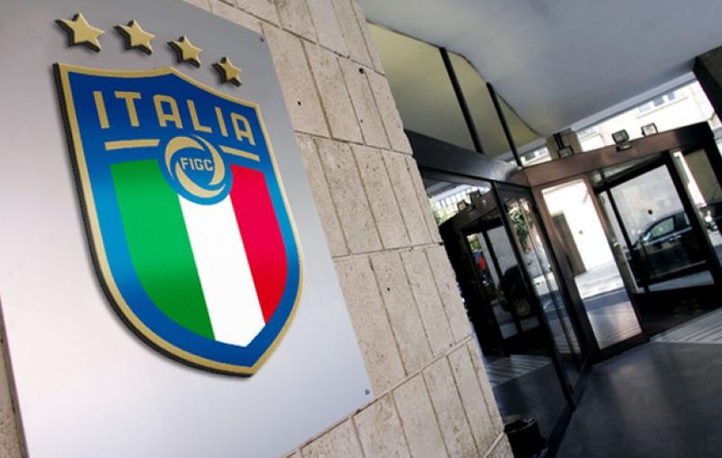 Cuneo Calcio, il 'cadavere ingombrante' della vecchia società impedisce la ripartenza dalla Promozione