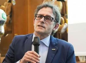 Martinetti (M5S): 'Asl Cn2 mai più 'Cenerentola' del Piemonte'