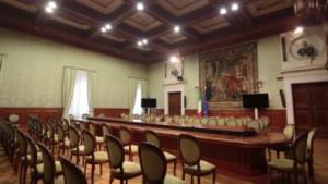 Oggi è (l'ennesimo) giorno della verità per il completamento dell'autostrada Asti-Cuneo