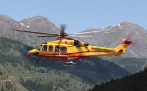 Limone Piemonte: martedì 6 agosto l'inaugurazione del sito per l'elisoccorso diurno e notturno