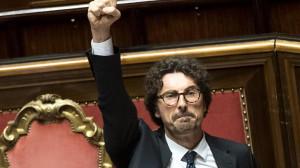 Asti-Cuneo: il Cipe dà il via libera ai lavori per il completamento
