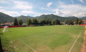 Calcio, la Pro Dronero non sarà ripescata in Serie D