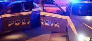 Cuneo, derubato dopo aver prelevato al bancomat in pieno centro