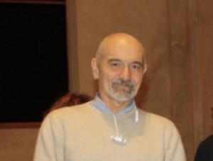 Il Direttore Generale del S.Croce: 'Avevamo notato strani scostamenti di budget'