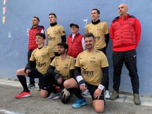 Pallapugno, Serie A: il punto dopo la quarta giornata dei playoff