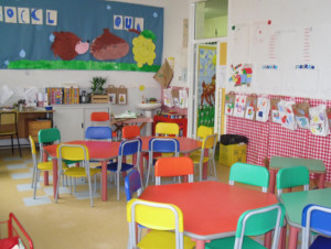 Dalla Regione 810 mila euro per le scuole dell'infanzia paritarie della Granda